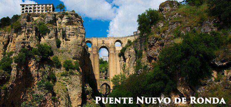 New-bridge-Ronda