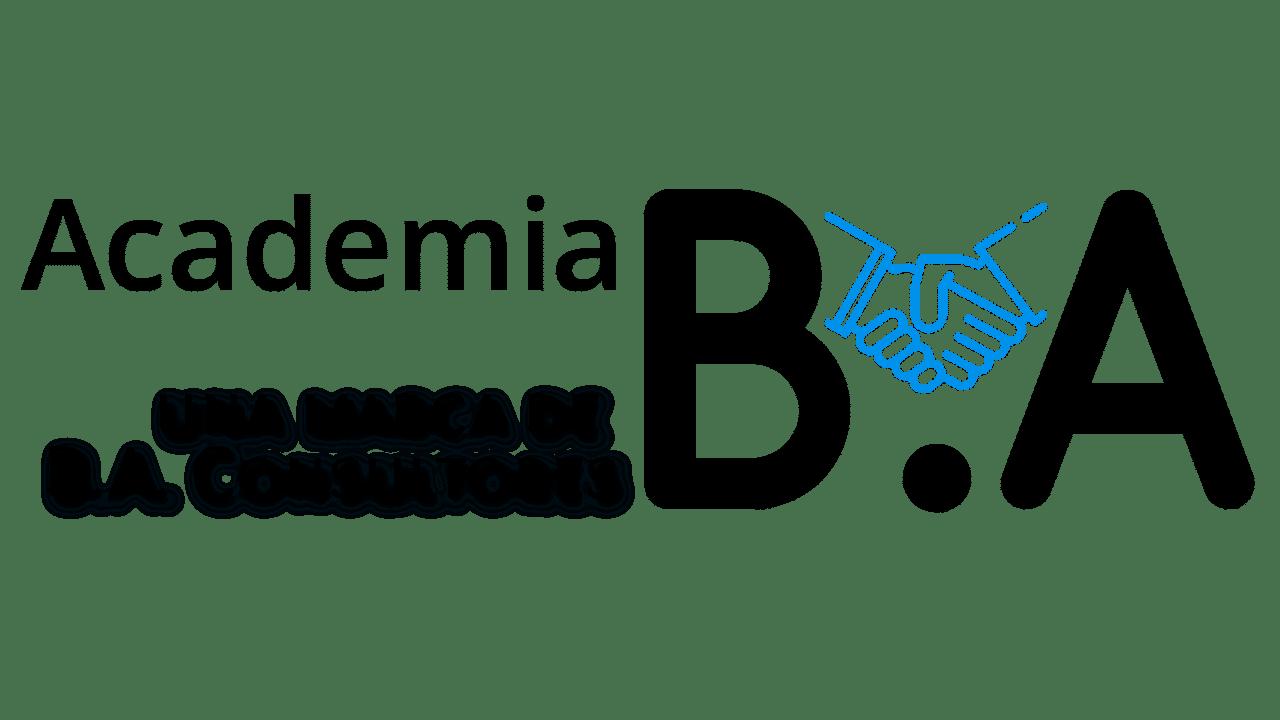 Academia B.A.