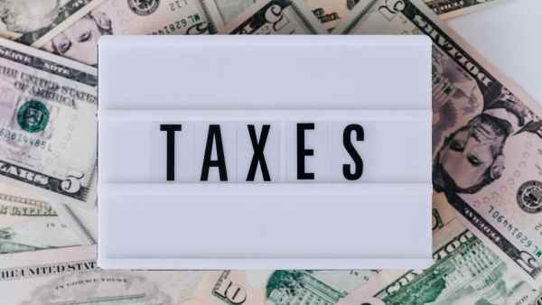 Impuesto diferido