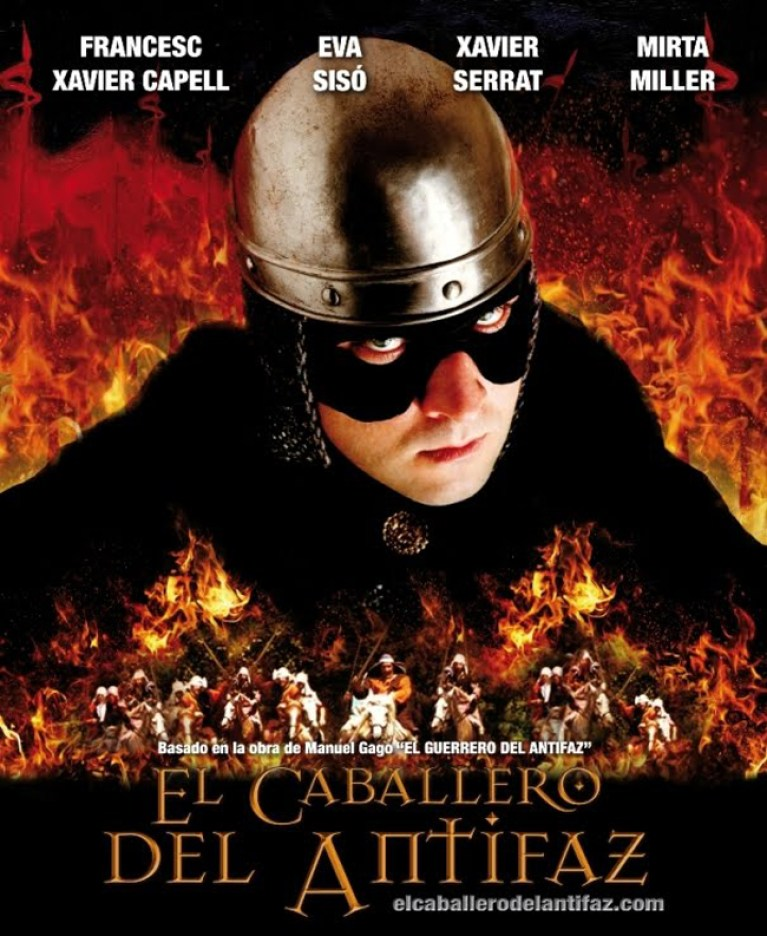 Academia C10 en defensa del cómic español.