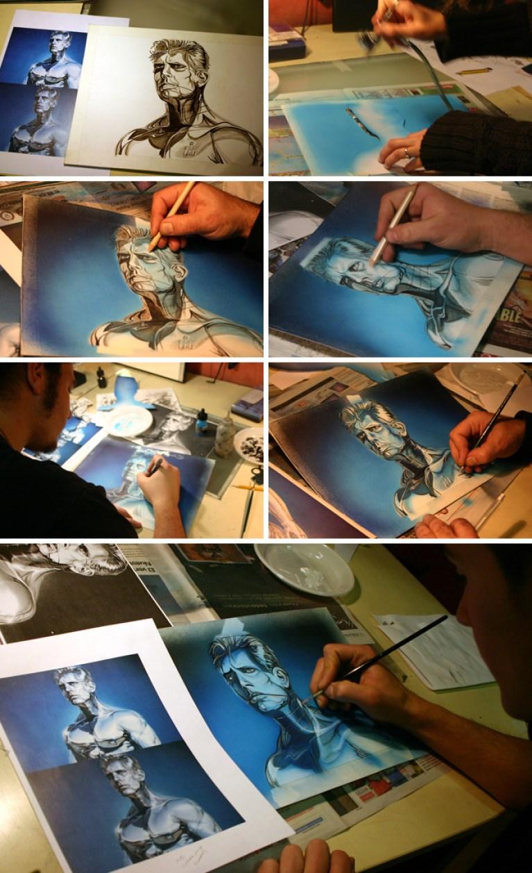 Cursos-cromados-ilustracion-4-aerografia-aerografo-Carlos Diez-Academia-C10 copia
