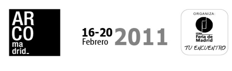 Arco 2011