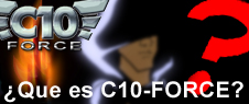 c10-FORCE-11-academia-comic-ilustracion-aerografia-carlos diez