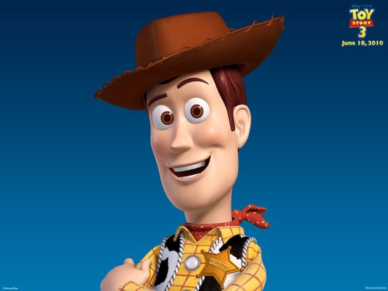Academia C10 os presenta novedades sobre Toy Story 4 a5033dd8fa5