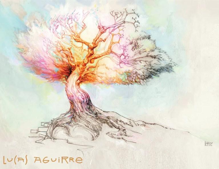 Lucas Aguirre para Academia C10