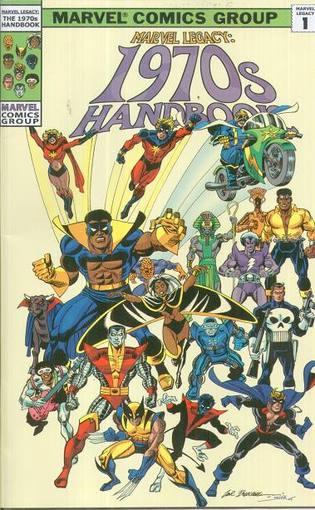 Marvel-comic-losvengadores-spiderman-patrullax-cursoscomic-madrid