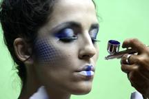 maquillajes-paletas-de-sombras-brochas-pinturas-uv-maquillaje-aerografia-aerografo-academia c10-cursos-madrid-carlos diez