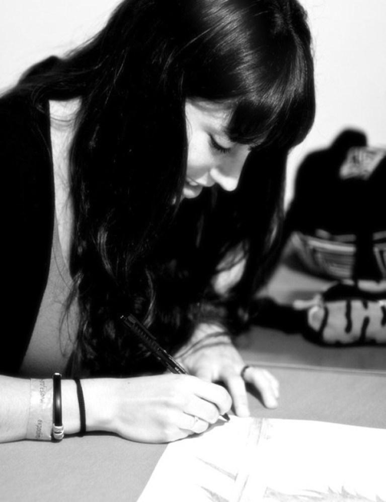 Microcurso-Belen-Ortega-AcademiaC10-Madrid