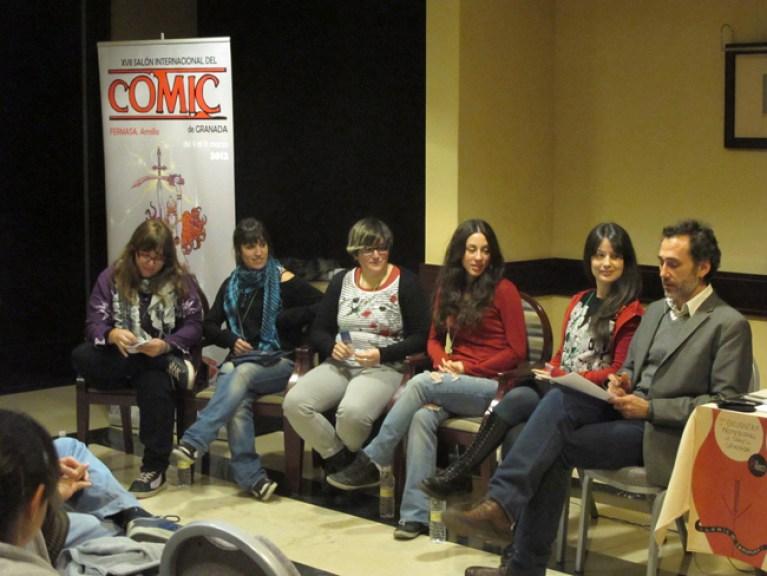 salon_granada_2012 057