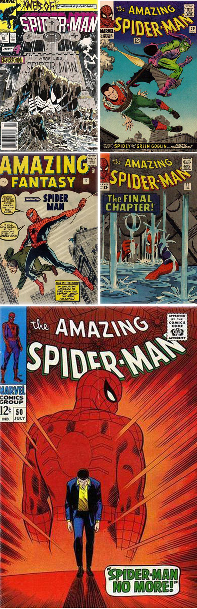 spiderman-comic-portada-madrid-academiac10