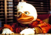 howardtheduck-XxXx80