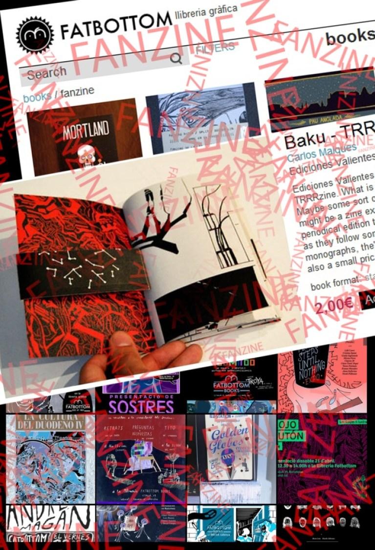 Fanzines-Comic-Madrid-Cursos-Academiac10-Alvaro-Muñoz