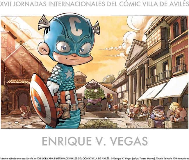 Jornadas-comic-Aviles-Aprenderdibujo-Madrid-AcademiaC10-manga