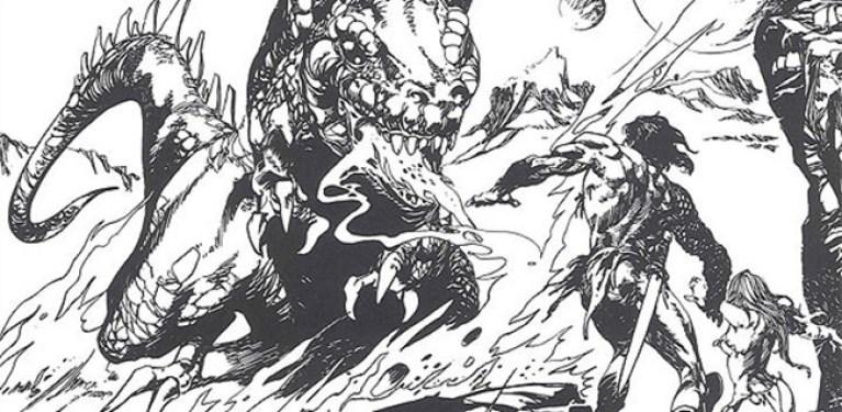 comic-dibujo-Maroto-conan-guerreros-Madrid-AcademiaC10