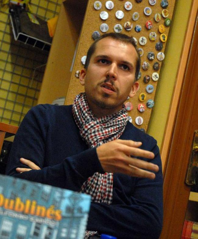 alfonso-zapico-premio-nacional-comic-madrid