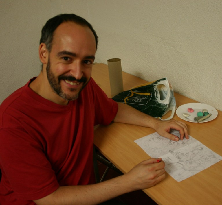 Alvaro-Muñoz-Comic-Dibujo-cursos-madrid-academiac10