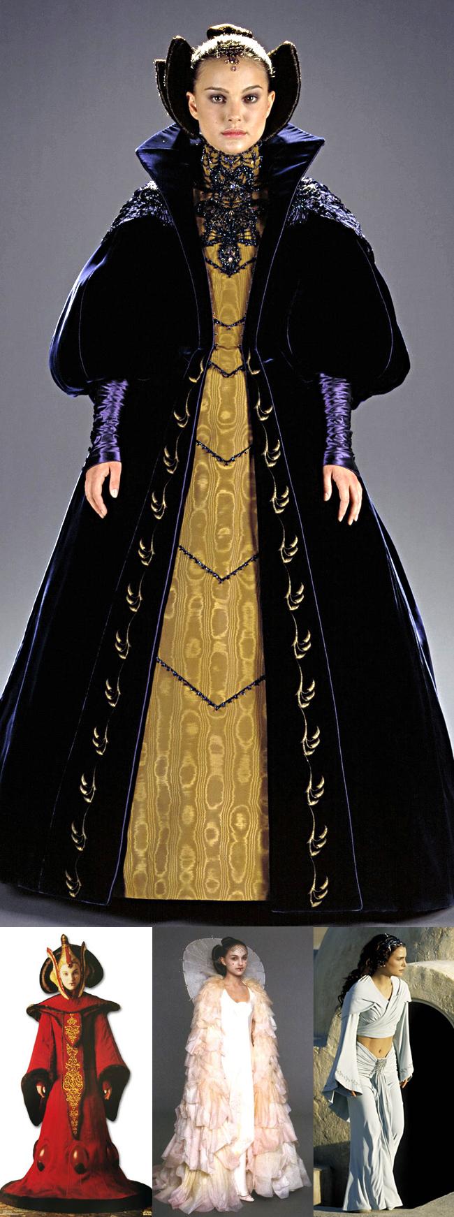 Leia-Princesa-Star-Wars-sexy-girl-pin-up-moda-concept-art-bikini-vestuarios