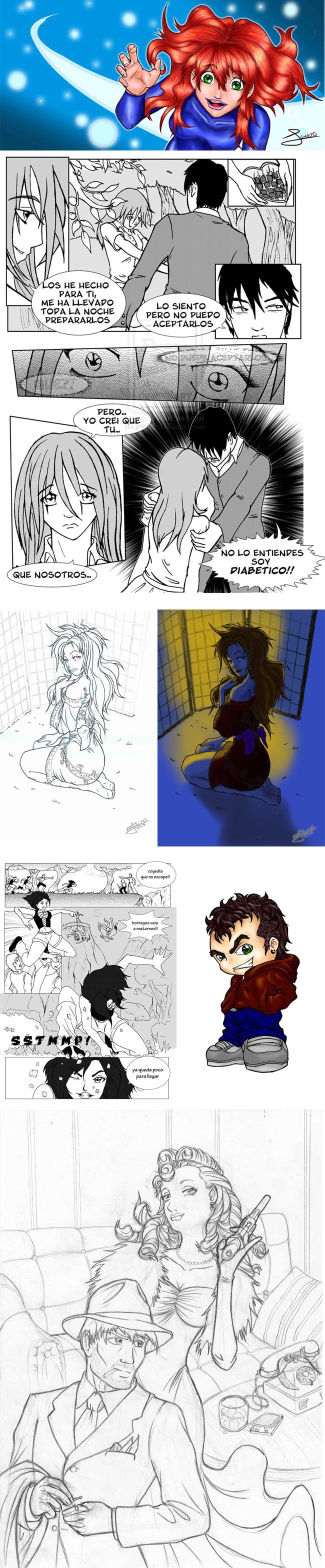 manga-juanjo-trabajos-alumnos-comic-madrid-academiac10