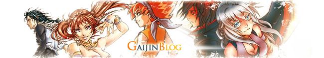 Manga-Madrid-Comic-EDT-Japon-Dibujo-japones-noticias