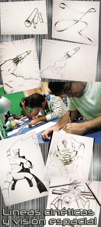 Lineas-cineticas-curso-comic-master-academiac10