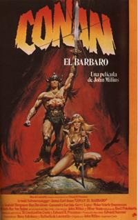 conan-el-barbaro-comic-madrid-dibujar-academiac10