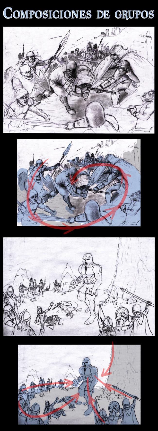 comic-alvaro-muñoz-composiciones-madrid-academiac10