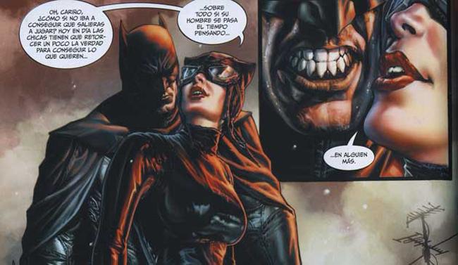 batman-Noel-Navidad-Comic-regalos-academiac10-madrid