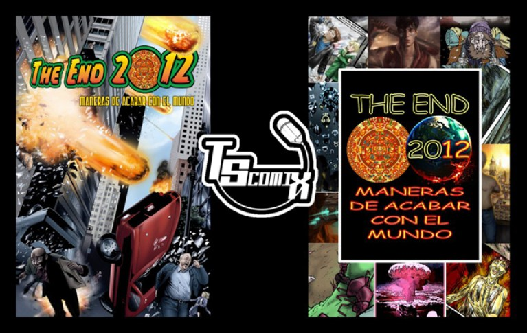 Tscomix-webcomic-comic-internet-madrid-descargas-academiac10