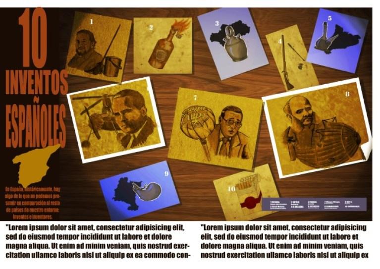 inventos-españoles-fregona-tom-maroto-trabajos-masterc10-alumnos