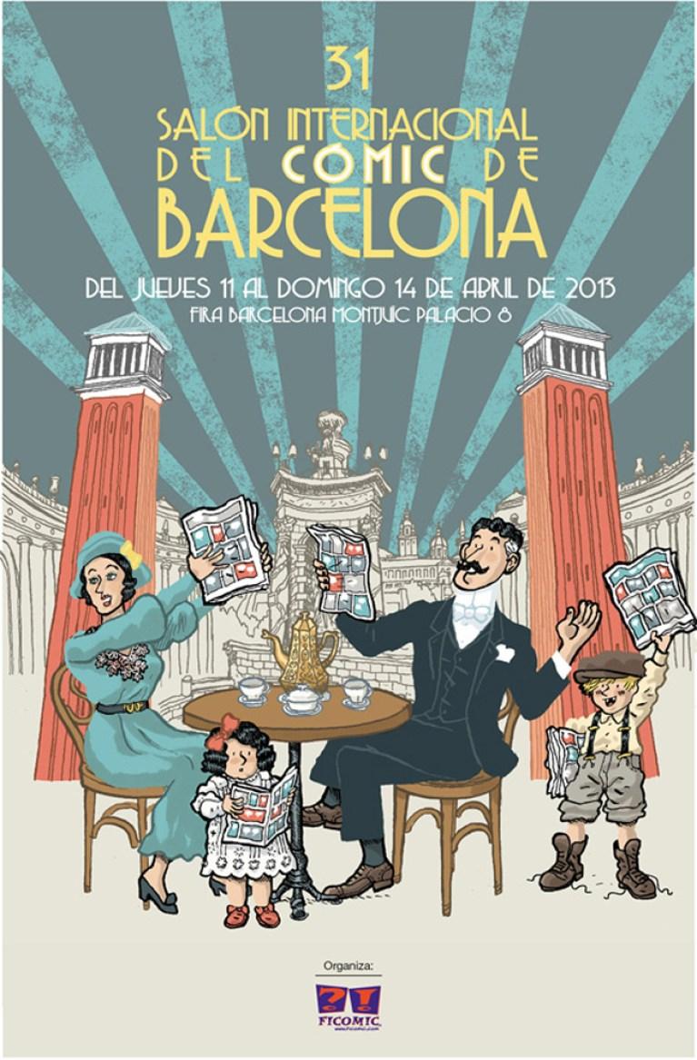 ficomic-concursos-comic-madrid-barcelona-academiac10
