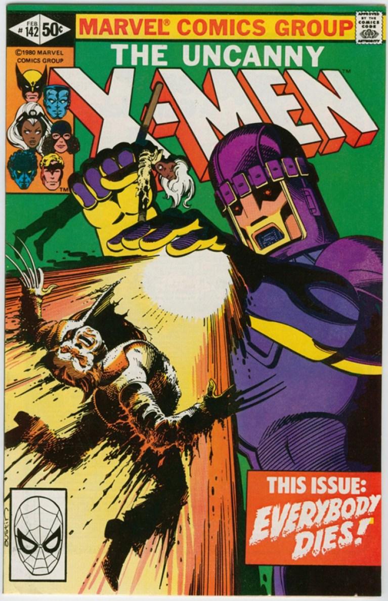 xmen-madrid-superheroes-cine-marvel-lobezno-academiac10-cursos-comic