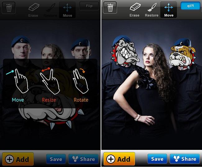 marvel-comic-app-android-telefono-dc-comics-cursos-academiac10