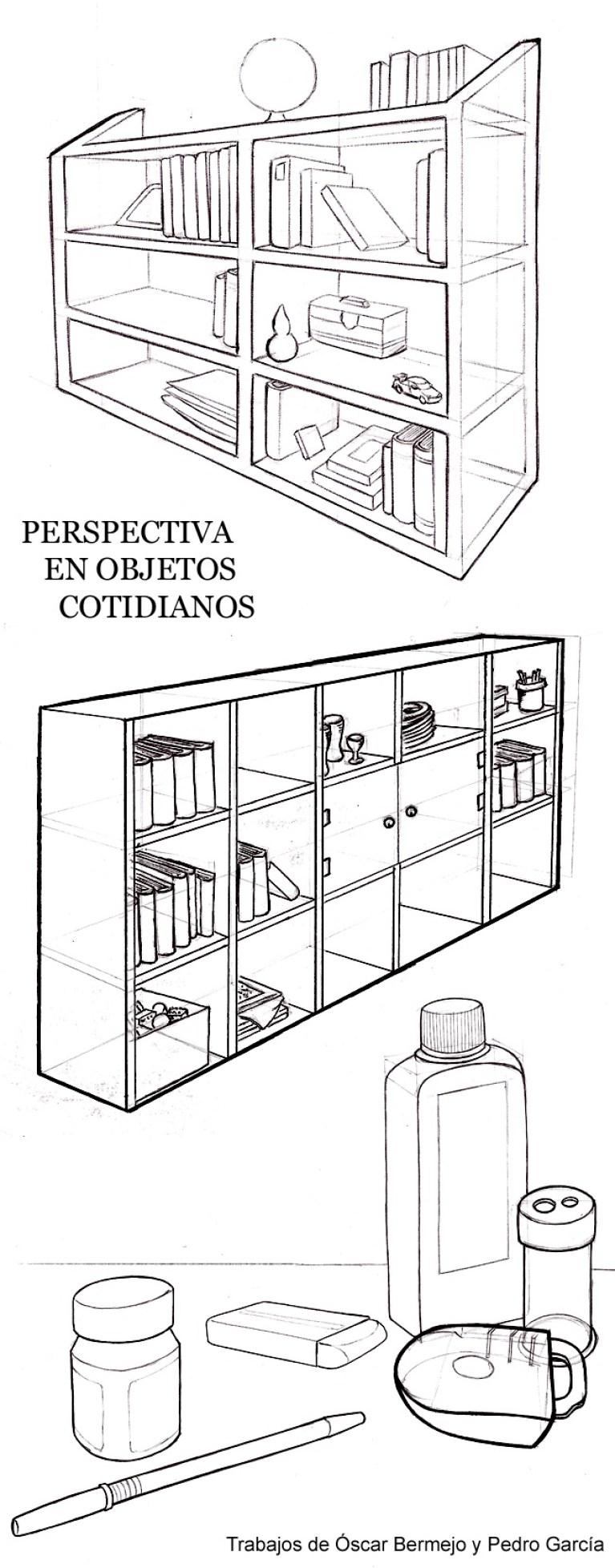 cursos-master-academiac10-alvaro-muñoz-trabajos-alumnos-perspectiva