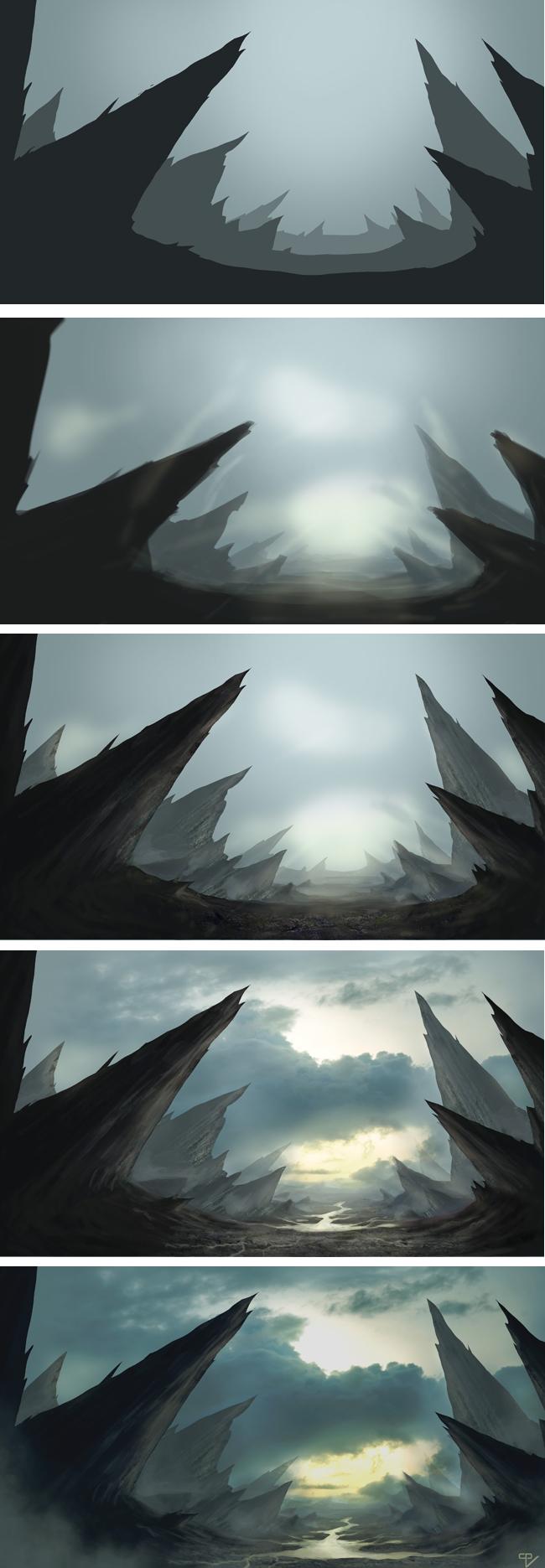 arte-digital-concept-art-academiac10-madrid-tutorial