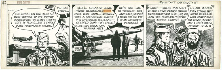 steve-canyon-comic-tiras-madrid-aprender-academiac10