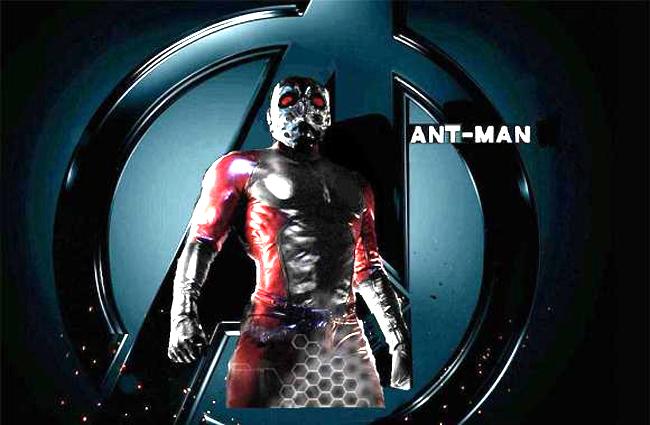 ant-man-cine-vengadores-comic-cine-superheroes-academiac10-madrid-verano-intensivos