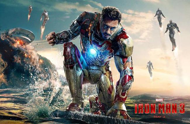 iron-man-cine-vengadores-comic-cine-superheroes-academiac10-madrid-verano-intensivos