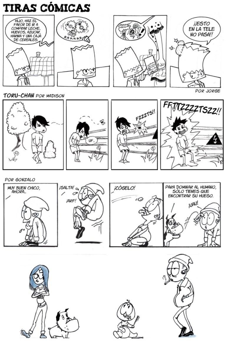 tiras-humor-comic-madrid-academiac10-verano-aprender-niños