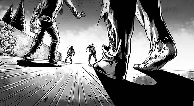 zombies-comic-vegas-comic-apocalipsisz-madrid-academiac10-verano-niños