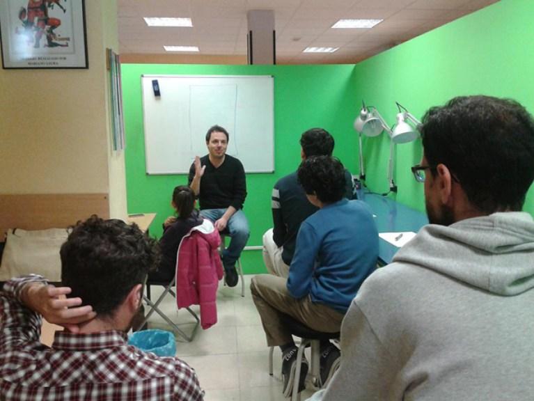 curso-guion-madrid-academiac10-verano-comic