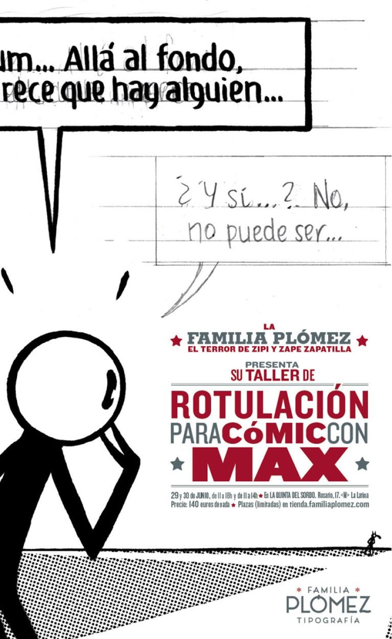 taller-rotulado-comic-madrid-academiac10-cursos-verano-noticias