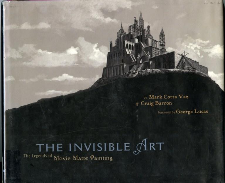 matte-painting-arte-digital-madrid-cursos-madrid-academiac10
