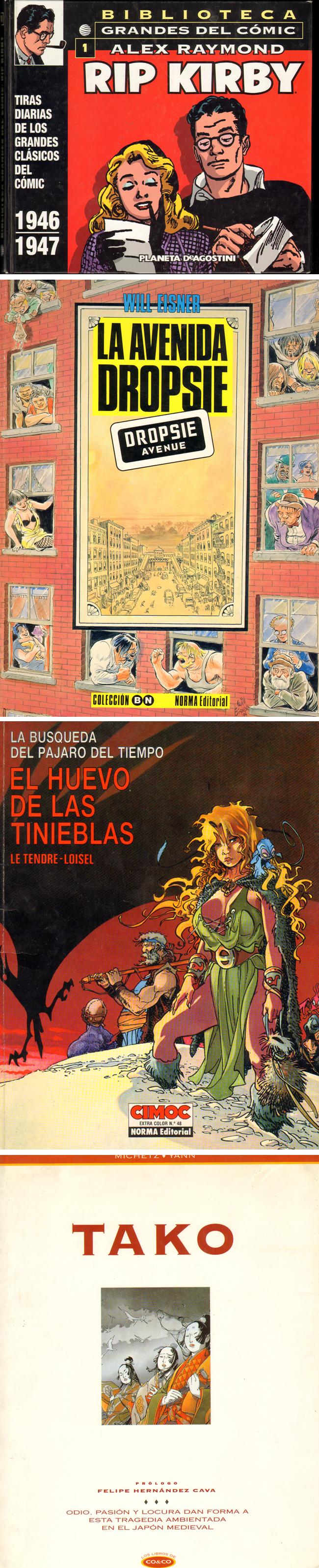 nuevos-libros-consulta-academiac10-biblioteca-madrid