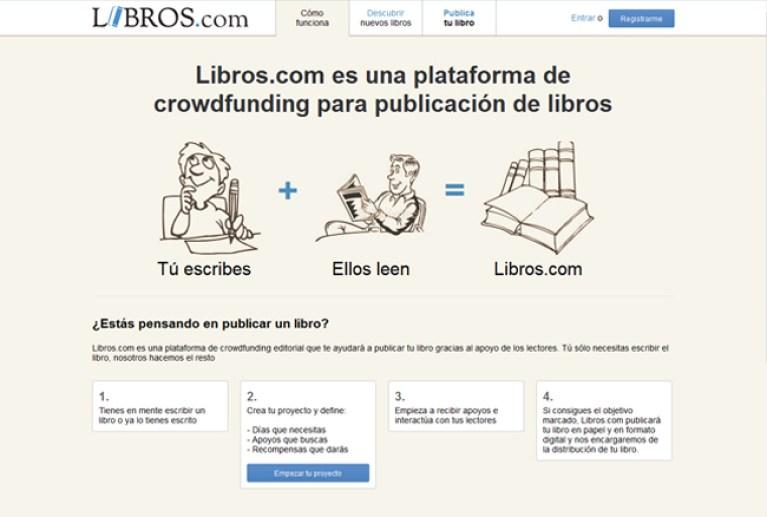 concurso-libros-comic-novela-grafica-madrid-academiac10