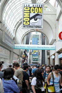 comic-con-san-diego-novedades-superman-batman-cine-series