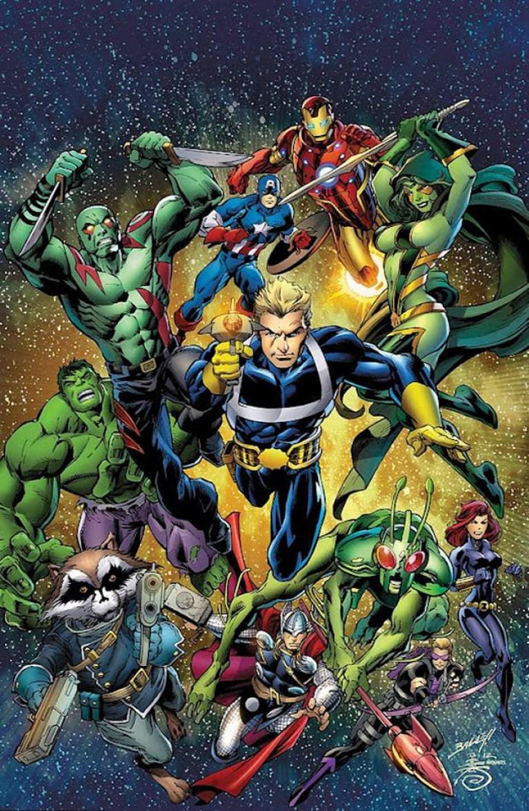 guardianes-galaxia-nueva-pelicula-marvel-vengadores-academic10