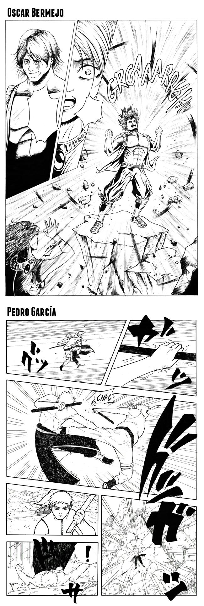 trabajos-alumnos-masterc10-curso-comic-madrid-academiac10