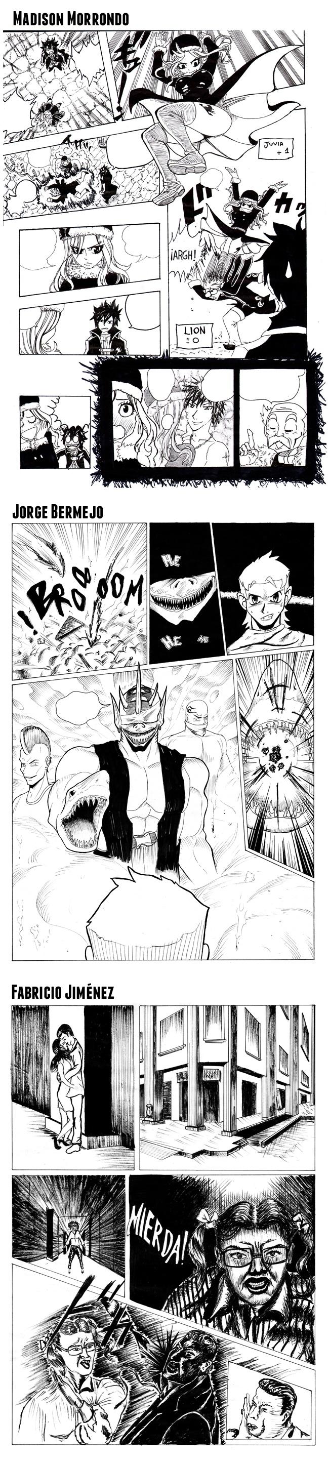 trabajos-alumnos-masterc10-academiac10-manga-comic-madrid