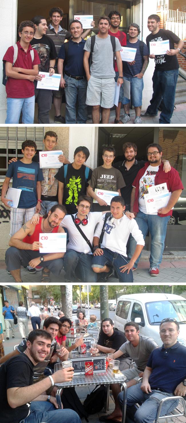 alumnos-curso-intensivo-verano-arte-digital-madrid-academiac10