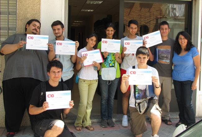 diana-fernandez-curso-manga-verano-julio-madrid-academiac10